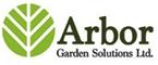 Arbor Garden Solutions Coupon Codes
