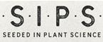Herbal SIPS Coupon